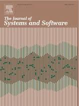 Systems and Software